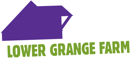 Lower Grange Farm logo